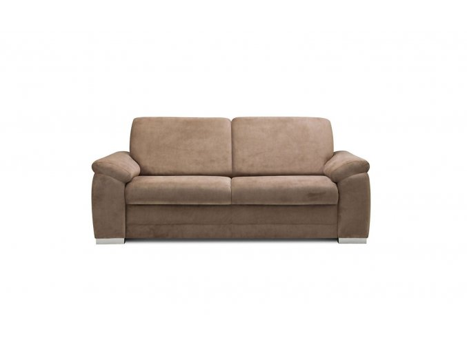BARELLO sofa3 bryla 0101 CMYK