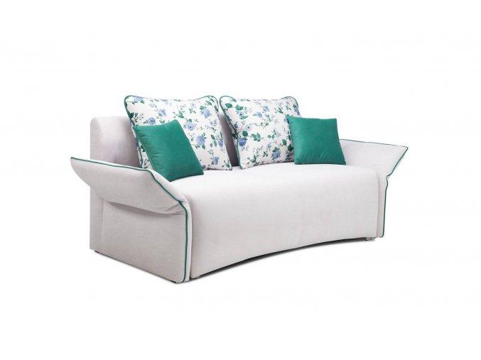 bryla sofa sesja 0226 cr CMYK