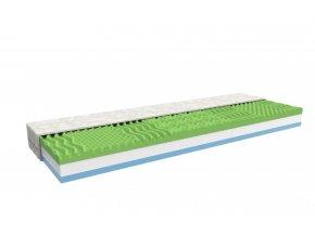 sendvicova matrace adela
