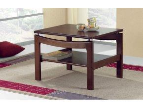 Konferenční stolek Iveta