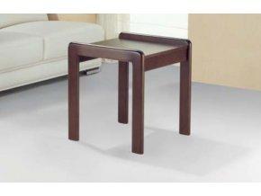 Konferenční stolek Barbora S2
